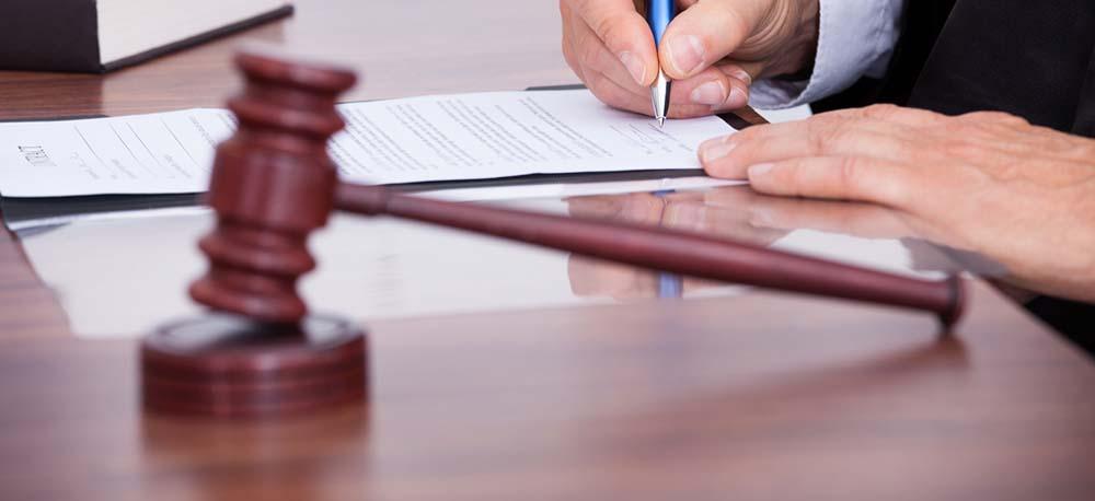 Arbitration Services, PEI Canada, Charlottetown PEI, Halifax Nova Scotia, Montreal Canada, Toronto On, Sydney NS